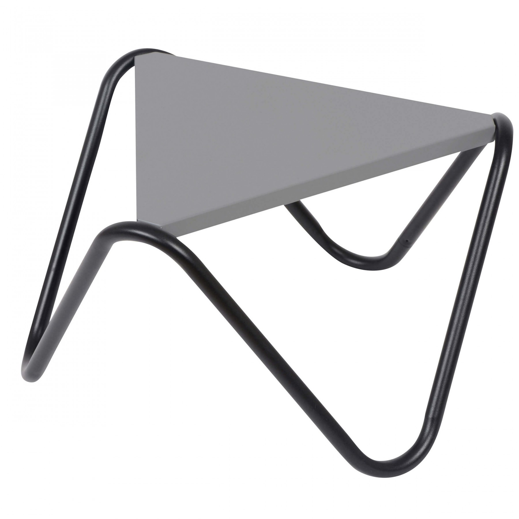 Lafuma Niedriger Tisch Vogue Stone